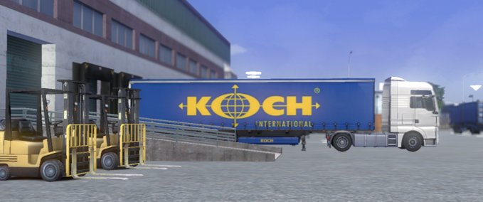 Koch-international-trailer