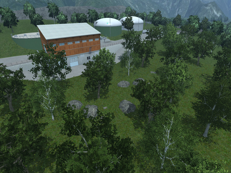 http://images.modhoster.de/system/files/0061/9929/huge/landwirtsland.jpg