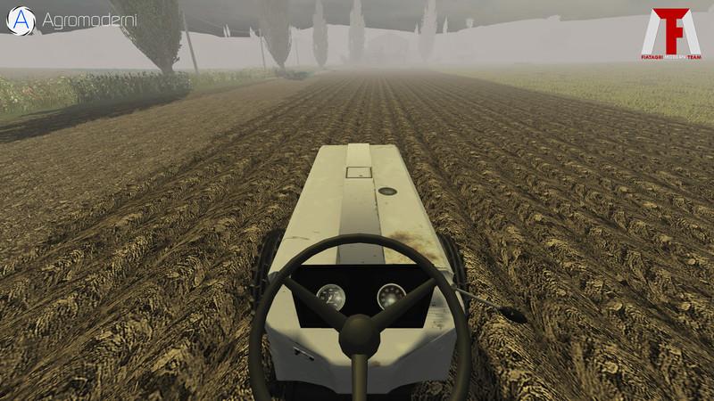 Ls 2013 Lamborghini R603b V 1 0 Same Amp Lamborghini Mod F 252 R Landwirtschafts Simulator 2013