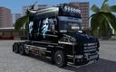 Scania-t-batman-skin