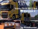 Volvo-fh16-2012-8x4-ulferts