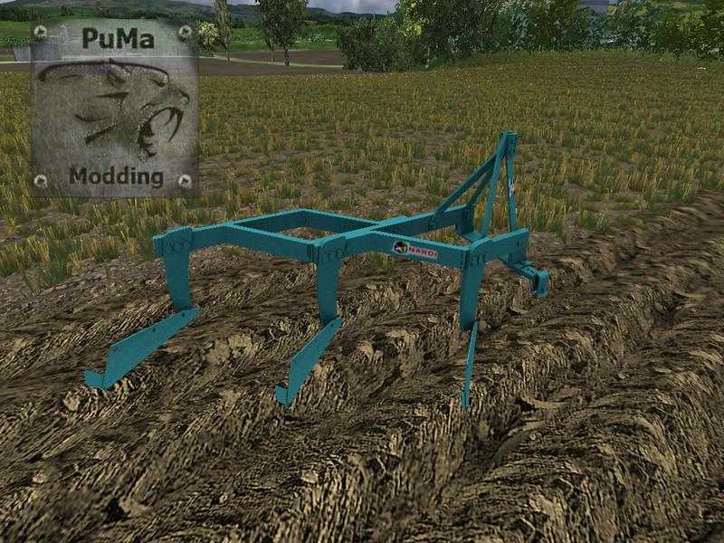 http://images.modhoster.de/system/files/0062/0573/huge/nardi-btrap-plough.jpg