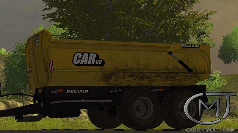 http://images.modhoster.de/system/files/0062/1854/huge/peecon-cargo-tandem.jpg