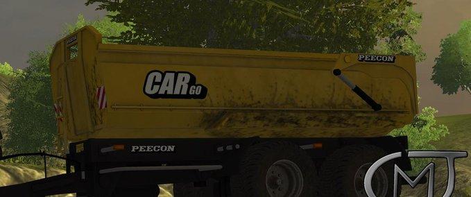 Peecon-cargo-tandem