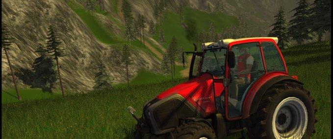Sudtirol-modding-farmer-texturen-pack