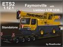 Faymonville-megamax-4axes-with-liebherr-ltm-1030