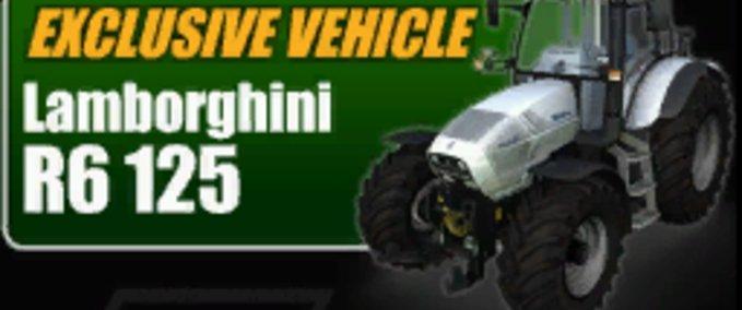 Lamborghini-r6-125--5