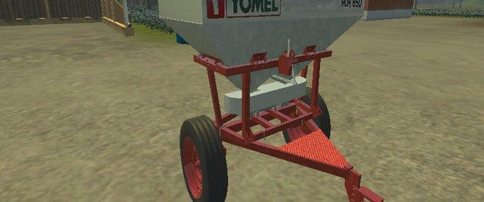 Fertilizadora-yomel-rda-850