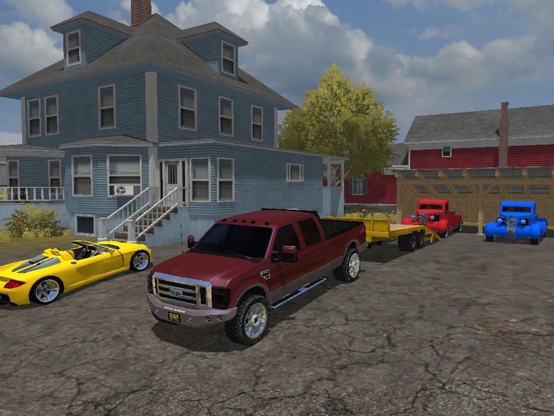 F250 King Ranch Mods For Farming Simulator 2013.html   Autos Weblog