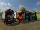 Scania-r-560--4