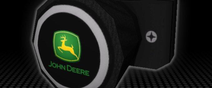 John-deere-deluxe-steering-knob