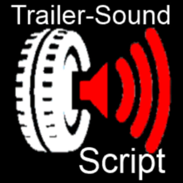 http://images.modhoster.de/system/files/0062/3831/huge/trailersound.jpg