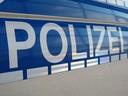 German-real-police-bank-mod-2014-by-manu-be98