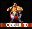 Obelix10