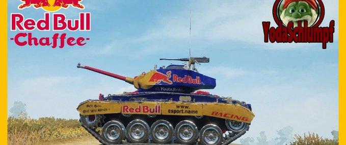 Yodaschlumpf-s-redbull-racetank