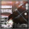 Dathugo