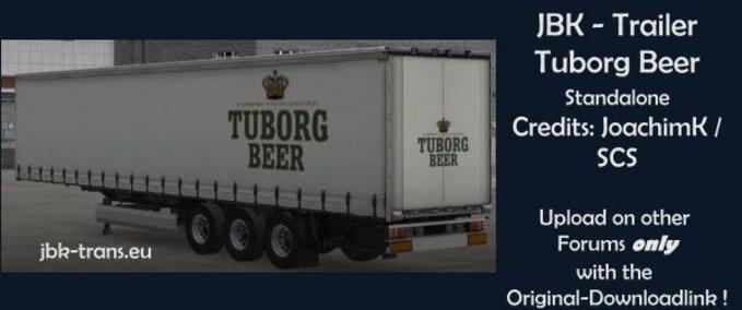 Trailer-tuborg-bier