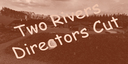 Two-rivers--3