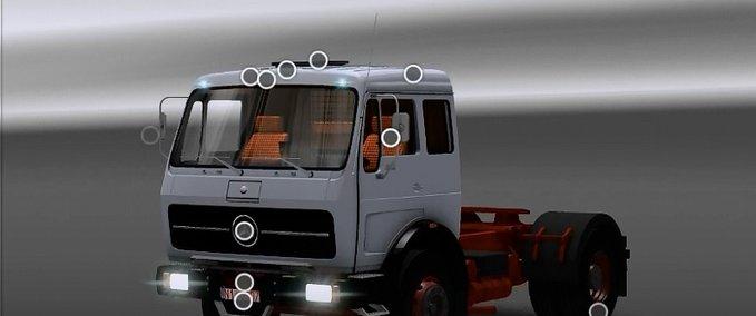 Mercedes-1632-ng-v2-0