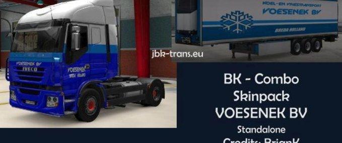 Voesenek-bv-combo