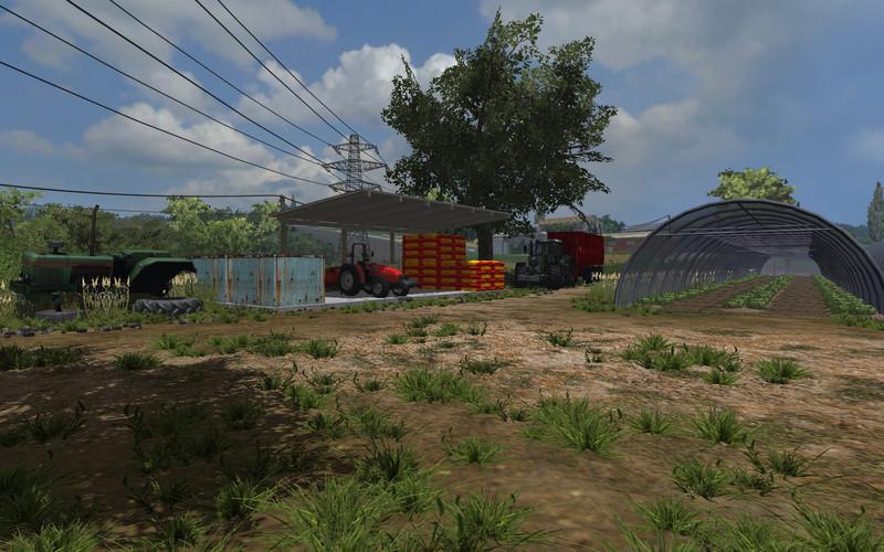 http://images.modhoster.de/system/files/0062/5598/huge/agronort-mr.jpg