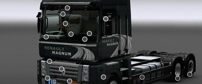 Renault-magnum--11