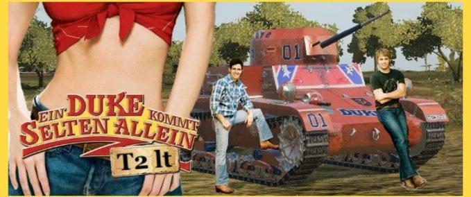 Dukes-race-tank