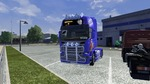 Truckmaster2013