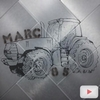 Marc85
