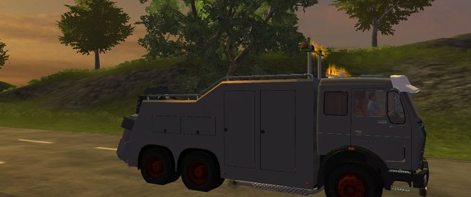 Mb-ng-1632-abschlepper