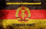Vorstand-lpg-schwarze-pumpe