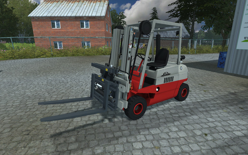 http://images.modhoster.de/system/files/0062/7870/huge/lind-stapler-h30d.jpg