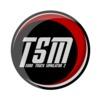 Thomas-tsm