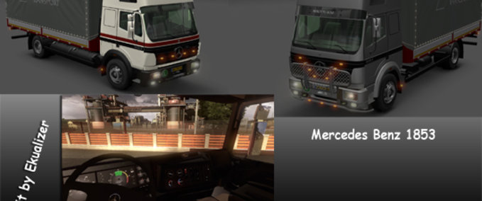 Mercedes-mercedes-1853-tandem