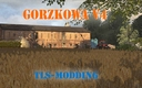 Gorzkowa-map-v4-by-tls-modding