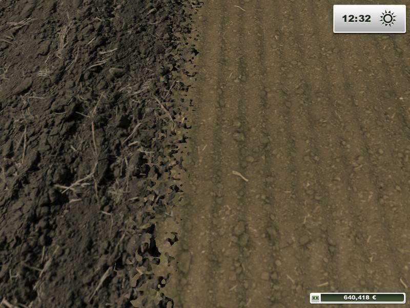 Fs 2013 Hd Ground Textures V 1 0 Textures Mod Fur Farming Simulator