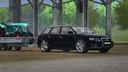 Audi-a4-quattro--5