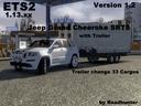 Grand-cherokee-srt8-mod-ets2-1-13