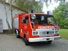 Firefighter0501