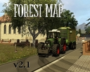 Forest-map--4