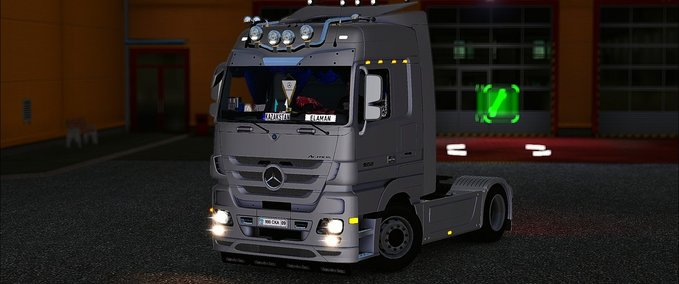 Mb-actros-1858-standalone