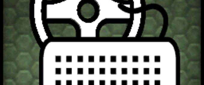 http://images.modhoster.de/system/files/0063/0100/slider/besser-lenken-mit-der-tastatur.jpg
