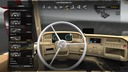 Scania-r-2008-beige-interior