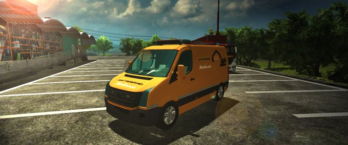 http://images.modhoster.de/system/files/0063/0844/slider/vw-crafter-fire-technology-notdienst.jpg