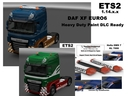 Daf-xf-euro6-heavyduty-paints-dlc-and-telepas-lighning