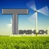 Trashlox_lp--2