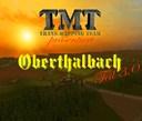 Oberthalbach