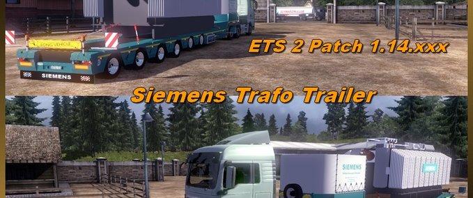 Siemens-trafo-patch-1-14-xxx-by-micha-bf3