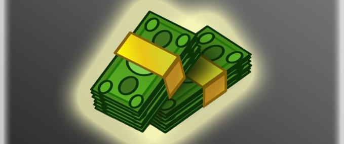 LS 15: Geld Cheat Mod v 1 0 Scripte Mod für Landwirtschafts