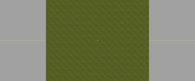 http://images.modhoster.de/system/files/0063/1891/slider/leere-map-fur-mapper-ls15.jpg